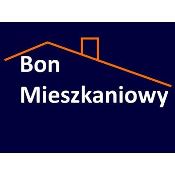 Domena Bon Mieszkaniowy.pl