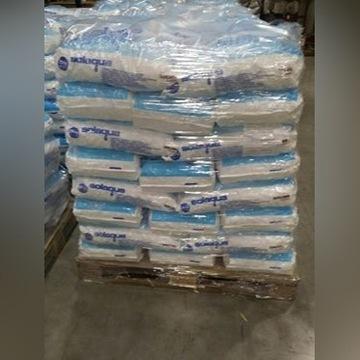 Tabletki solne 1000 kg tona