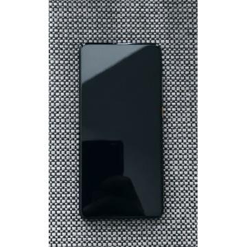 Xiaomi Mi 9T 6GB RAM / 128 GB - STAN BDB