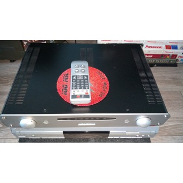 ROKSAN CASPIAN M1 Integrated Amplifier