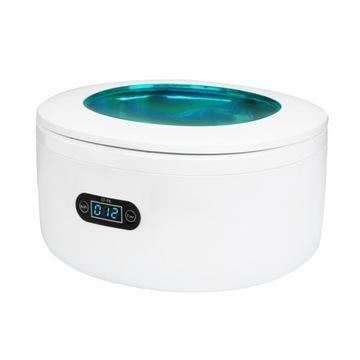 Myjka Ultradźwiękowa Sterylizator Wanna 0,75L