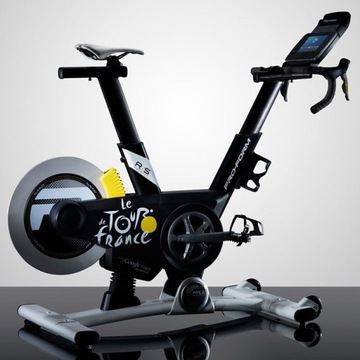 Rower spinningowy pro-form tdf 2.0