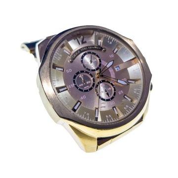 Zegarek DIESEL DZ4360 Złoty