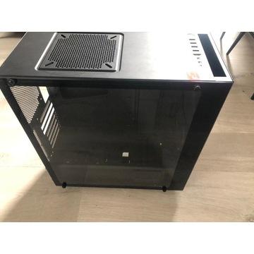 Obudowa PC NZXT S340 Elite Matte Black