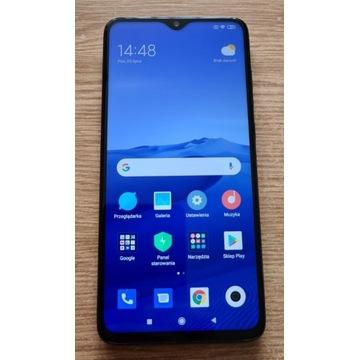 005. Smartfon Redmi Note 8 Pro 6/64GB Mineral Grey
