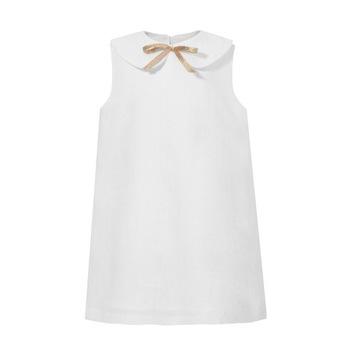 Sukienka Petite Maison od Zosi Ślotały - Chiara