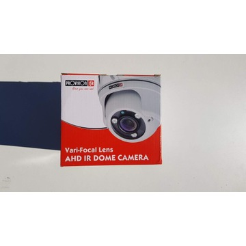 Kamera Provision DI-380AHDVF