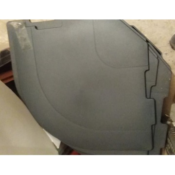Ikea Svarto Podstawa parasola, nieużywana