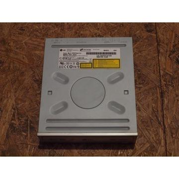 Napęd DVD LG GSA-H42L
