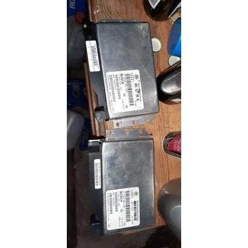 STEROWNIK SKRZYNI BIEGÓW AUDI A6 C5 2.5 TDI 4x4