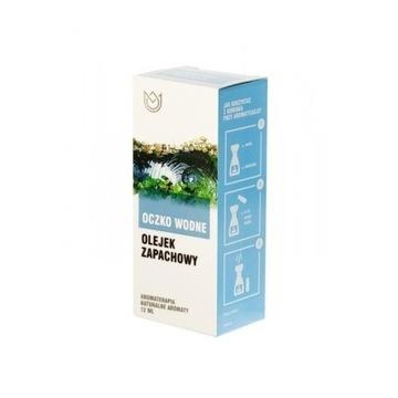 Naturalne Aromaty olejek zapachowy Oczko Wodne