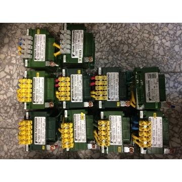 Breve transformator TMM 100/A sec 24v 4,1A