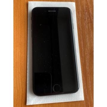 iPhone 7. Uszkodzony.