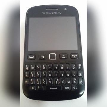 Blackberry 9720 sprawny w db stanie