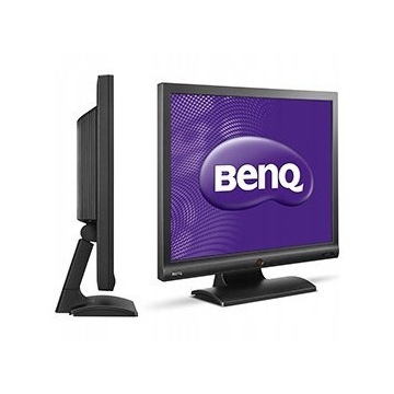 """Monitor BenQ 17"""" Nowy BL702a LED"""
