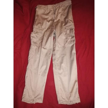 Spodnie M89 USMC Contract,