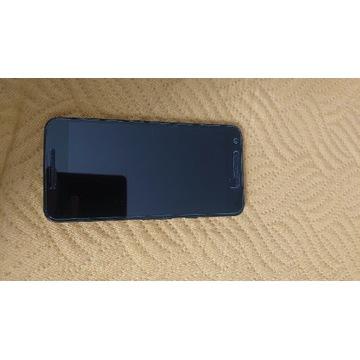 LG Nexus 5x uszkodzony