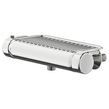 IKEA VOXNAN Bateria prysznicowa z termostatem chro