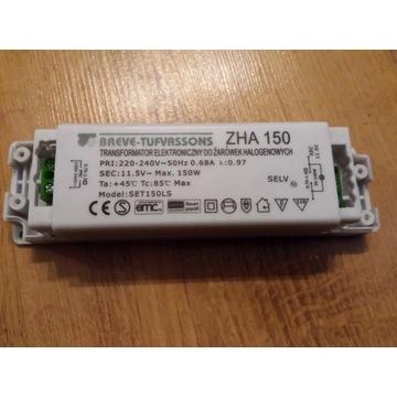 Transformator elektroniczny ZHA 150 W