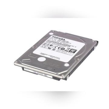 Dysk Toshiba MQ01ABD100 1TB 2,5 cala