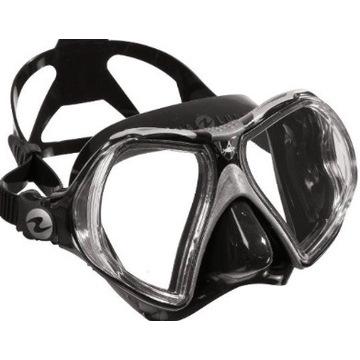 Maska nurkowa Aqualung Infinity