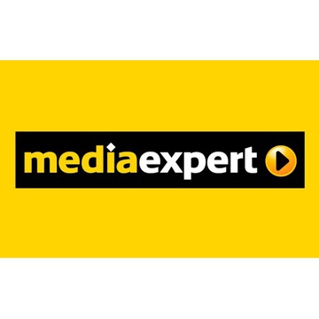 Voucher Kod rabatowy bon Media Expert -50 zł Rabat