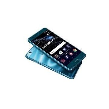 Smartfon huawei p10 lite