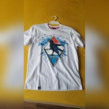 Koszulka Surge