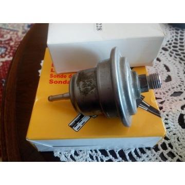 Akumulator ciśnienia paliwa Mercedes 0004760621
