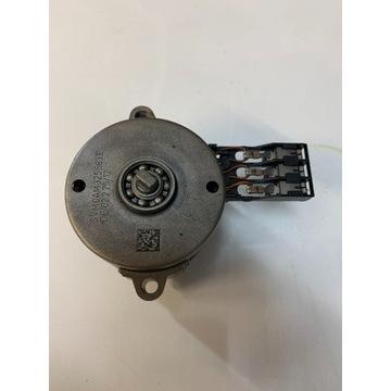 Silnik elektryczny napędu pompy mechatronika dq200
