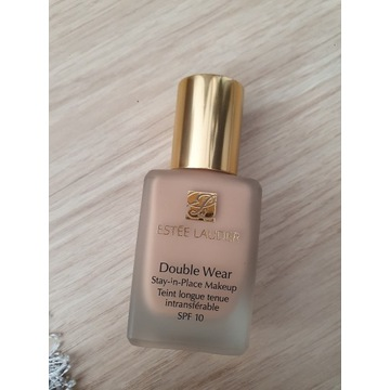 Estee Lauder Double Wear 2C3 make up podkład 30 ml