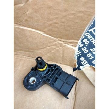 Czujnik ciśnienia LPG bosch 0261230373 landi renzo