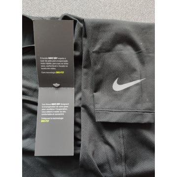Koszulka/bluza do biegania Nike roz. S Kraków