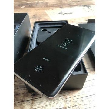Samsung Galaxy S10 WERSJA USA SNAPDRAGON 855