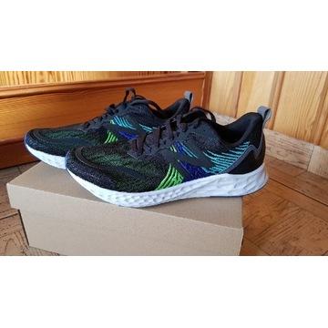 Nowe buty New Balance Fresh Foam Tempo rozmiar 42