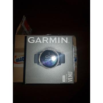 zegarek / smartwatch GARMIN Venu