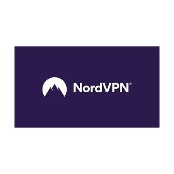 Nord VPN Premium 3 lata