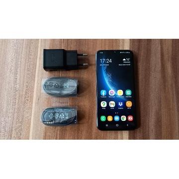 Samsung Galaxy A40 SM-A405 4/64GB Dual SIM Czarny