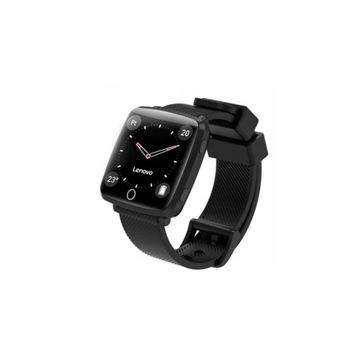 Nowy!!! Lenovo Smart Watch Hw25P