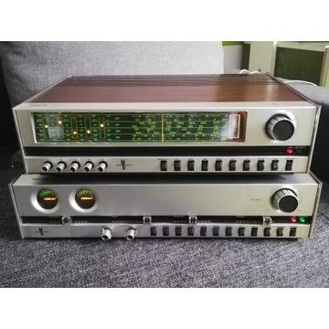 Zestaw Philips 22RH521, 22RH621
