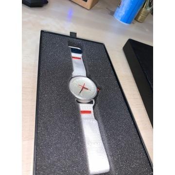 Zegarek Svper11