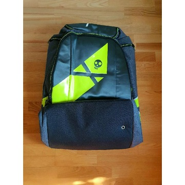 Plecak narciarski Head Rebels Racing Backpack 90L