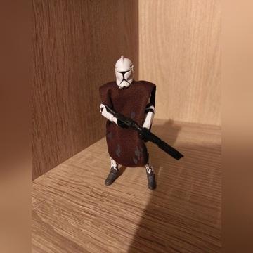 Star Wars figurka Clone Trooper