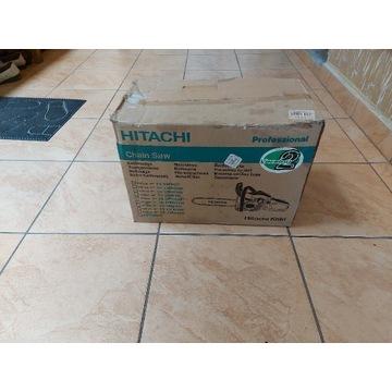Pilarka łańcuchowa Hitachi CS33EB