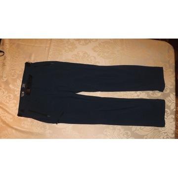 Spodnie Mountain Hardwear