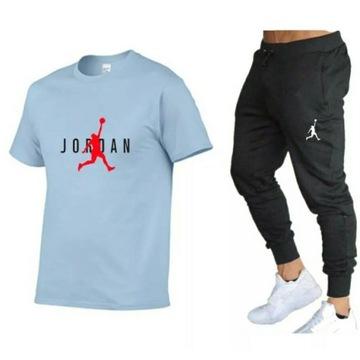 Koszulka i dresy Jordan