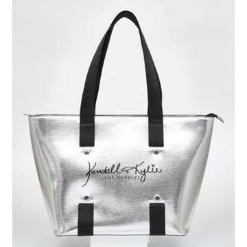 Kendall + Kylie Torebka Torba Shopperka WYPRZEDAŻ