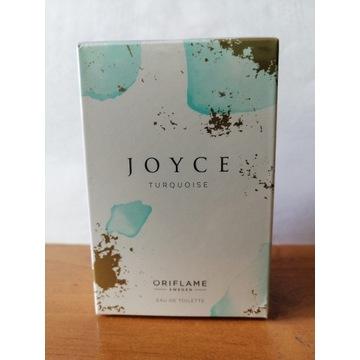 JOYCE TURQUOISE - ORIFLAME , 50 ml.