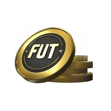 Coinsy Pc Fifa 22 100k lub większe ilości