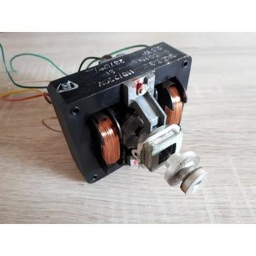 Silnik do Unitra ZRK ZK246 (SAZ-7-3)
